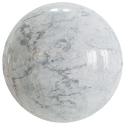Asset: Marble012