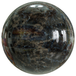 Asset: Marble013