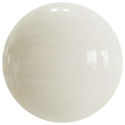 Asset: Marble015