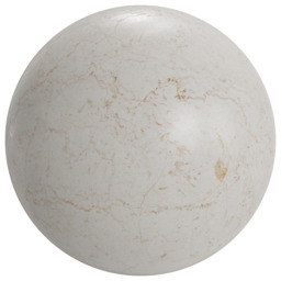Asset: Marble018