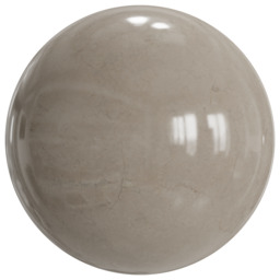 Asset: Marble024