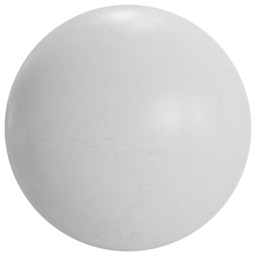 Asset: Marble025