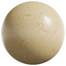 Asset: Marble026
