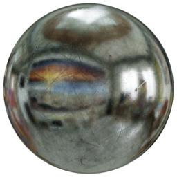Asset: Metal003