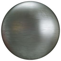 Asset: Metal009