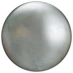 Asset: Metal011