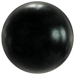Asset: Metal029