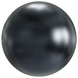 Asset: Metal031