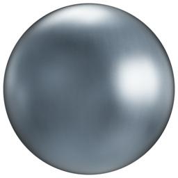 Asset: Metal032