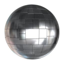 Asset: MetalPlates008