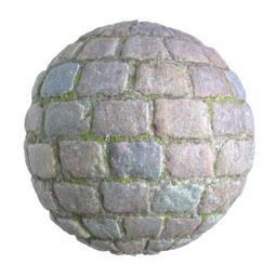Asset: PavingStones018