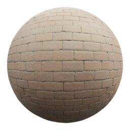 Asset: PavingStones022