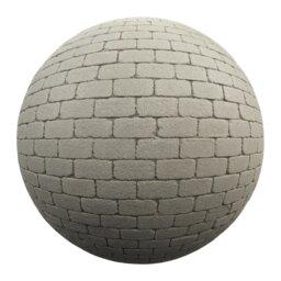 Asset: PavingStones024