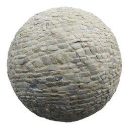 Asset: PavingStones025