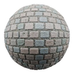 Asset: PavingStones039