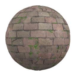 Asset: PavingStones090