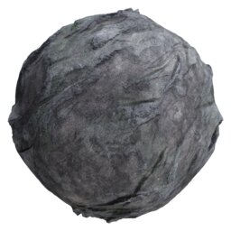 Asset: Rock013