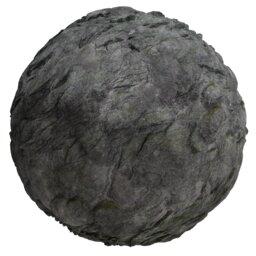 Asset: Rock014