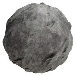 Asset: Rock016