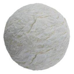 Asset: Rock018