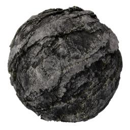 Asset: Rock031