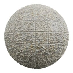 Asset: Rocks003