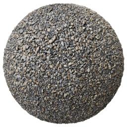 Asset: Rocks006