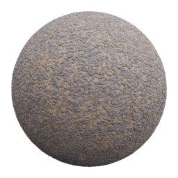 Asset: Rocks014