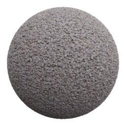 Asset: Rocks015