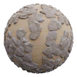 Asset: Rocks017