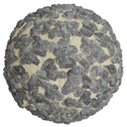 Asset: Rocks018