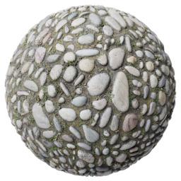 Asset: Rocks023