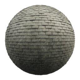 Asset: RoofingTiles003