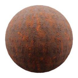 Asset: Rust005
