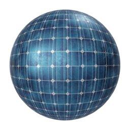 Asset: SolarPanel002