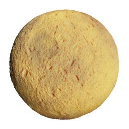 Asset: Sponge002