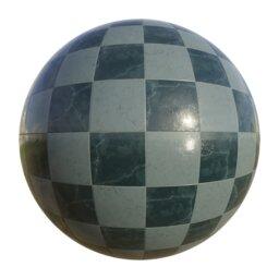 Asset: Tiles015