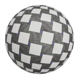 Asset: Tiles061