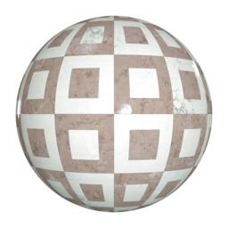 Asset: Tiles079