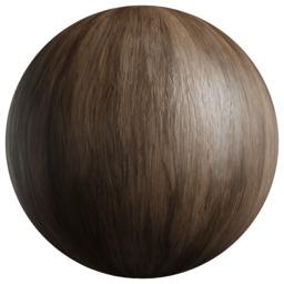 Asset: Wood006