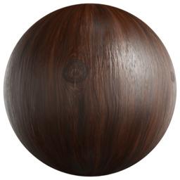 Asset: Wood007