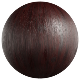 Asset: Wood010