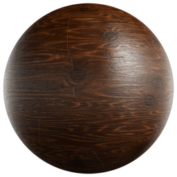 Asset: Wood013