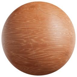 Asset: Wood015