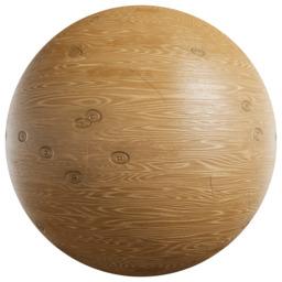 Asset: Wood019