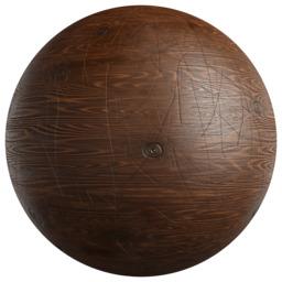 Asset: Wood020