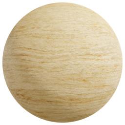 Asset: Wood022
