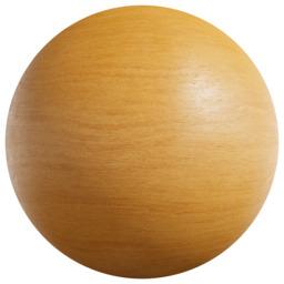 Asset: Wood023