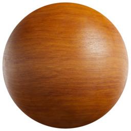 Asset: Wood025