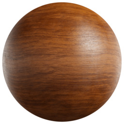 Asset: Wood026